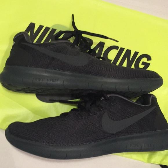 Nike Shoes | Free Trainer 9 | Poshmark